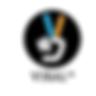 Viral 3D Logo