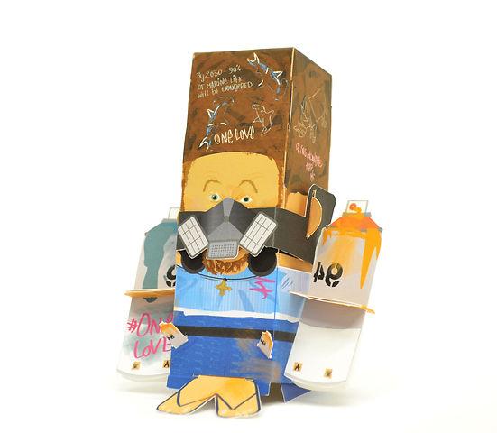 box punk.jpg