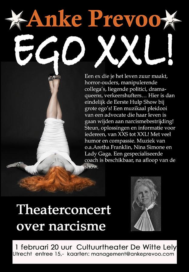 flyer ego xxl Witte Lely.jpg