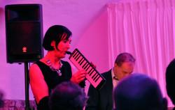 jazz 'n talk 10 april 4