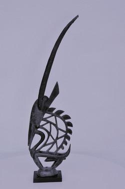 Afrika masker 27 november.jpg