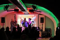 Witte Lely Jazz 'n Talk 16-10 3.jpg