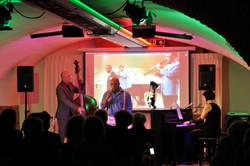 Witte Lely Jazz 'n Talk 16-10 2.jpg
