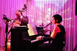 jazz 'n talk 10 april 2