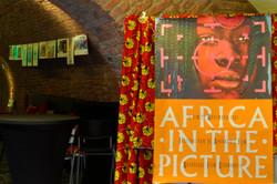 Afrika cinema 27 november.jpg