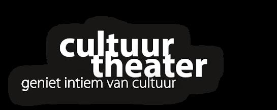 cultuurtheater de witte lely, werfkelder huren