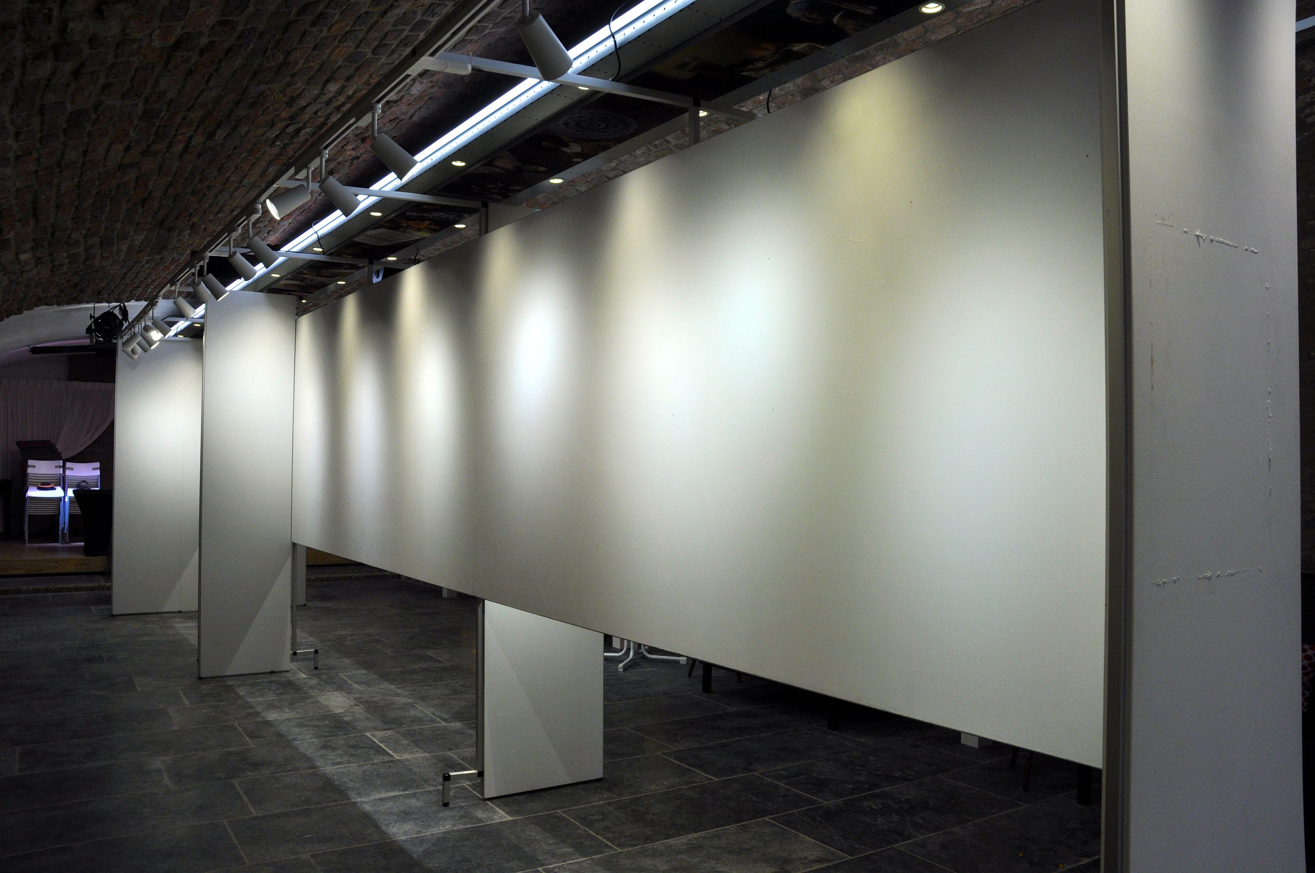 Witte Lely expositiewand 2.jpg