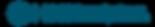 hni-logo3-haram-næring-og-innovasjonsfor