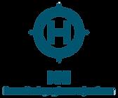 hni-logo-haram-næring-og-innovasjonsforu