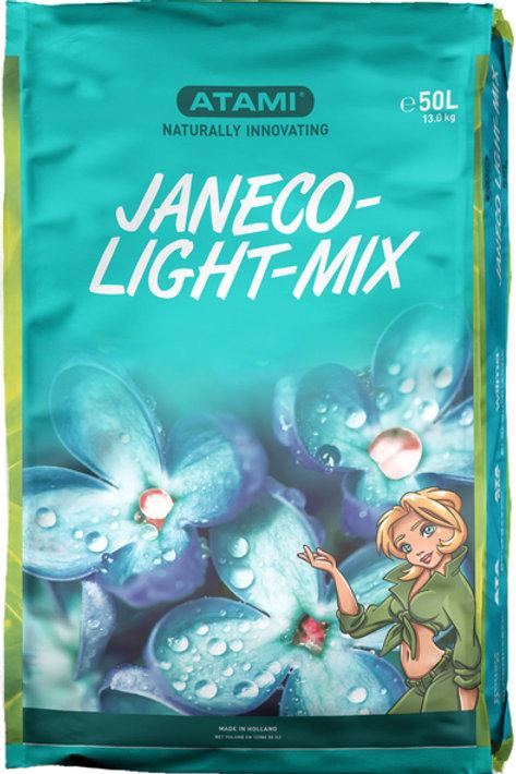 JANECO LIGHTMIX B'CUZZ 20L