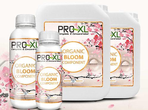 ORGANIC BLOOM COMPONENT PRO-XL 1L.