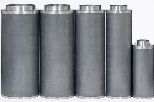 FILTRO CAN-LITE 1500 M3 (0,75 M BOCA 250)