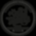 Logo1mormande.png