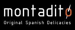 logo invoice.jpg