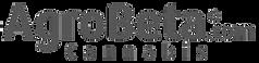 logo_agrobeta.png