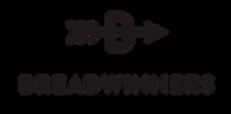 Breadwinners_Logotype-Logomarque-02.png