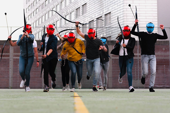 Archery tag 9.jpg