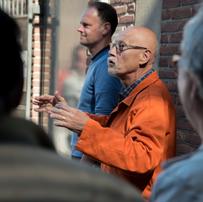 Rondleiding Koepel Gevangenis Breda 03.p