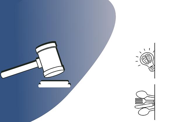 Artikel 2.4 | Pubquiz & Koepel Buffet