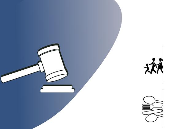 Artikel 2.3 | Rondleiding & Koepel Buffet