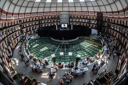 03 Klimaattop - overzichtsfoto atrium.jp