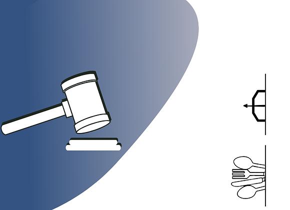 Artikel 2.2 | Archery Tag & Koepel Buffet