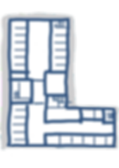Plattegrond P.I. PNG.png