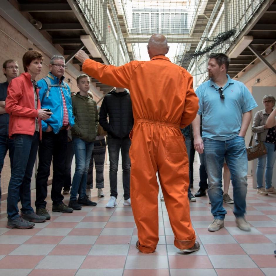Rondleiding%20Koepel%20Gevangenis%20Bred