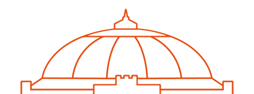 ORANJE_logo%20FutureDomeEvents_transpara