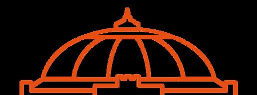 ORANJE_logo%20FutureDomeEvents_transpara