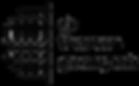 Logo%2520Vrouwengevangenis%2520PNG_edite