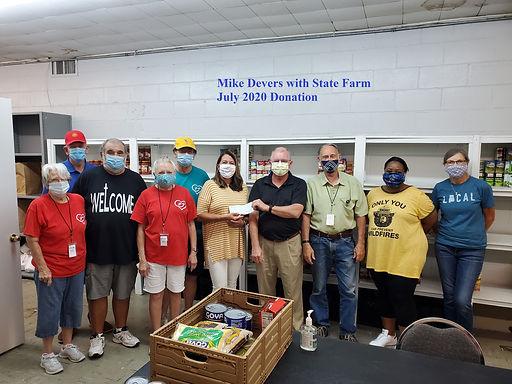 Mike Devers State Farm .jpg