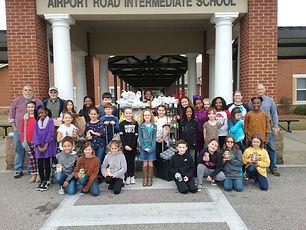 Airport Intermediate School 12-06-2019.j