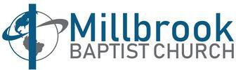 Millbrook Baptist.jpg