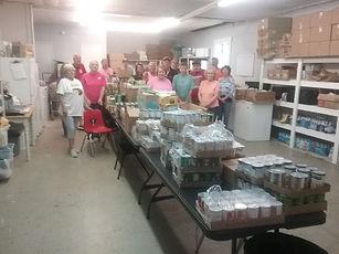 New Life Church Food Donation.jpg
