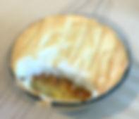 gratin de pommes et pain perdu.jpg