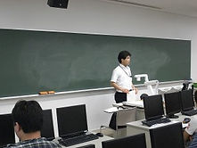 敬愛大学就職ゼミ講座③.jpg
