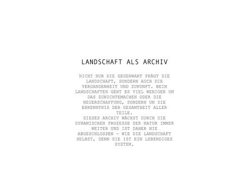 06_landschaft als archiv.jpg