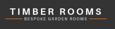 TR New Logo 2_edited.jpg