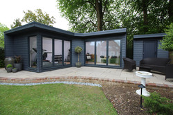 Cedral Garden Room and Store