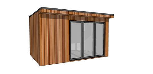 Latchmere Cedar Front.jpg