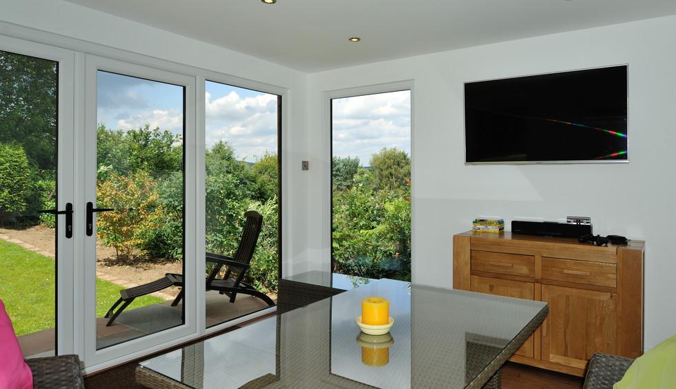 Living Room/Garden Room
