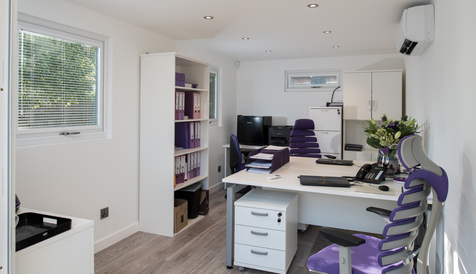 Office for Small Business
