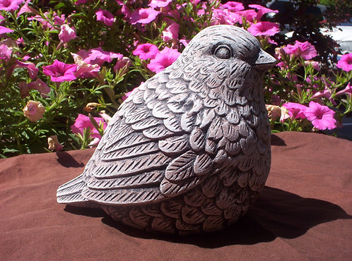 SMALL BIRD*