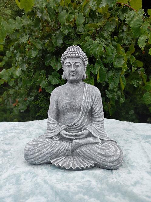BUDDHA, design 2