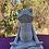 Thumbnail: YOGA FROG ( MEDITATION POSE )