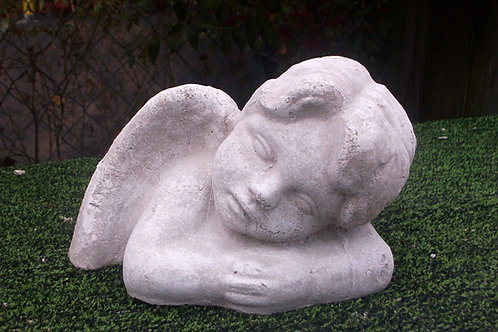 SMALL ANGEL BUST *