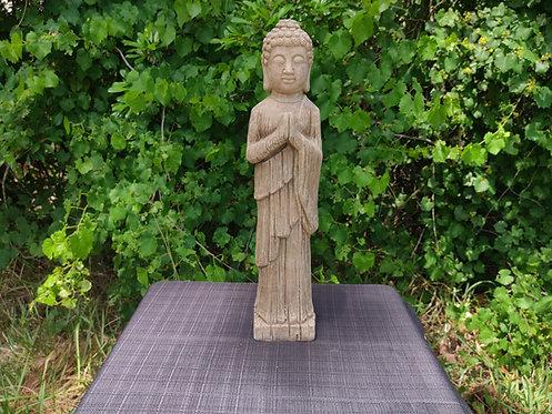 TALL STANDING BUDDHA