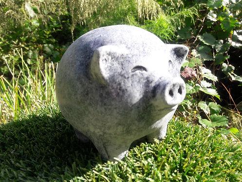 ROUND PIG-LO