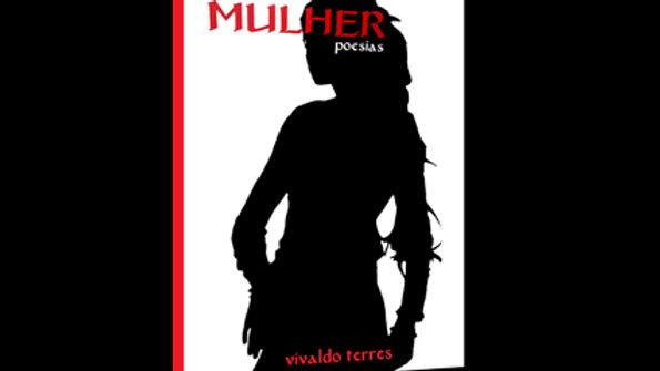 Mulher - Vivaldo Terres